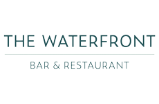 The Waterfront Harborough